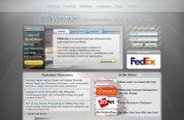 PBWorks Website