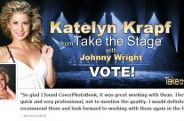 Karen Gerlach Facebook Cover