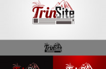 TrinSite Logo Set