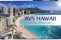 AVS Fb FanPage Design