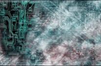 EpsilonX5 Background
