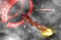 Yahoo Fraud Wallpaper