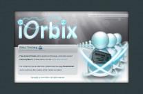 iOrbix Promo