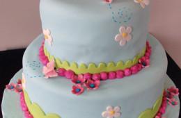 Kid Cake 4